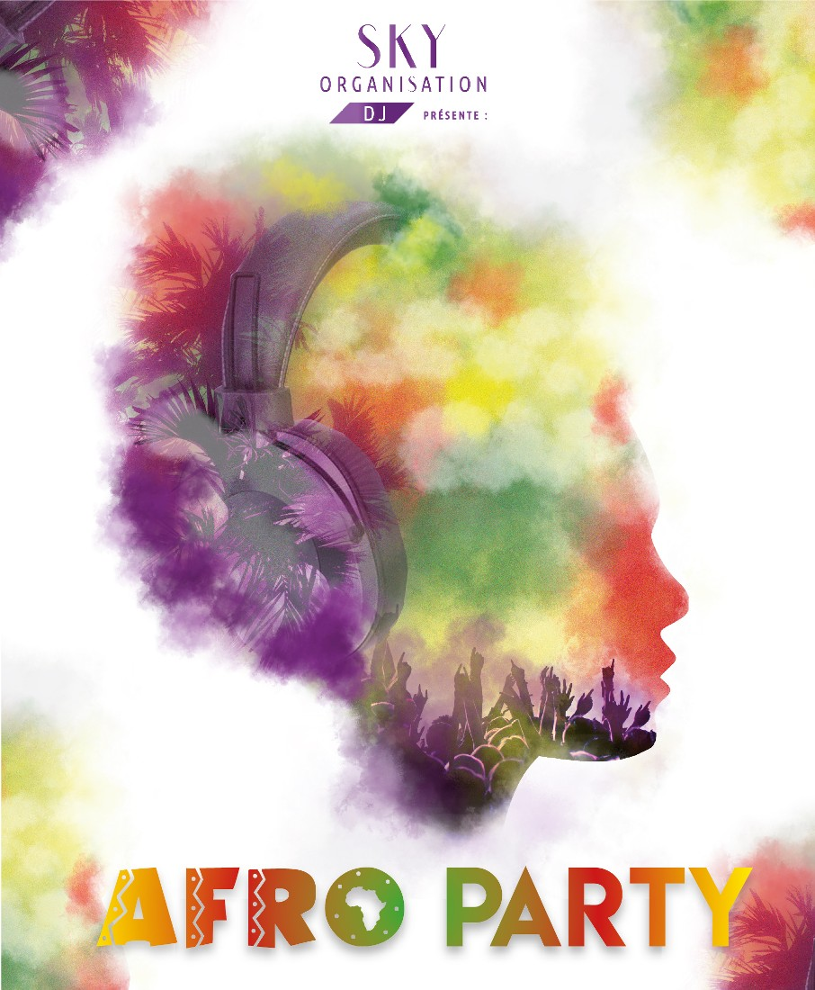 06 - Logo Afro Party.jpg
